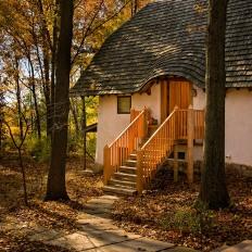 hilliard house 1