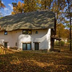 hilliard house 7