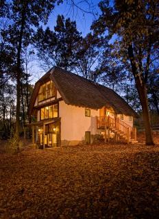 hilliard house 9
